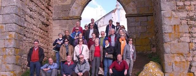 2013 marzo 17-21 ÉVORA (PORTUGAL) 009