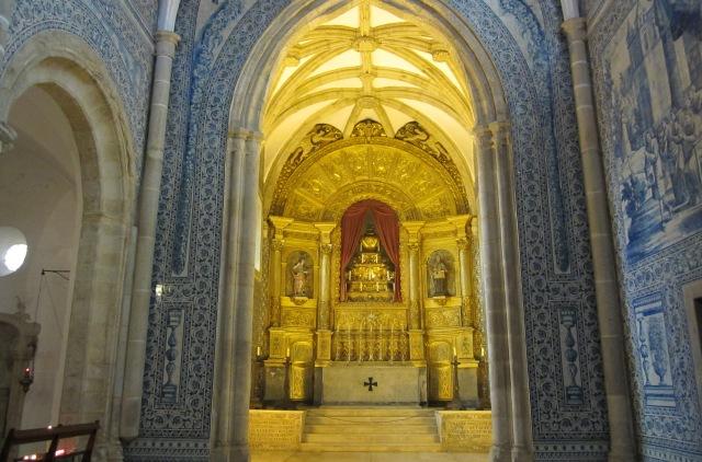 Iglesia Loios5