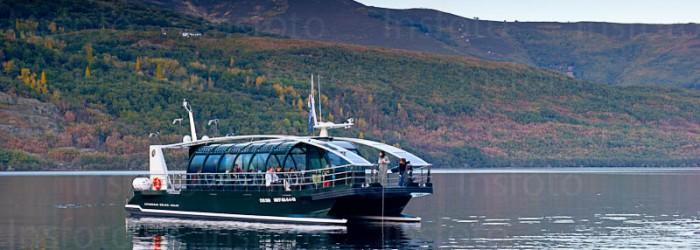 zamora-parque-natural-del-lago-de-sanabria-catamaran-otono-7756-20111109172533 (1)