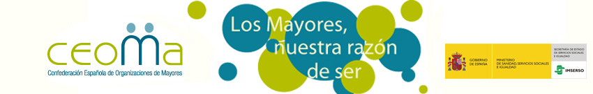 logo-banner CEOMA