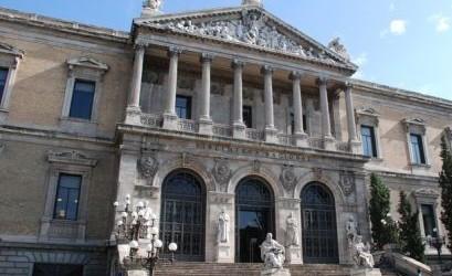 biblioteca-nacional-museo-de-madrid