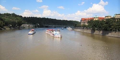 060 Río Voltova