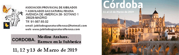 encabezado_CORDOBA-CI copy